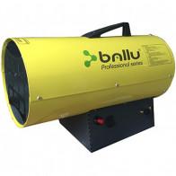 Газовая пушка Ballu BHG-10
