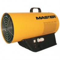 Газовая пушка Master BLP-70 М