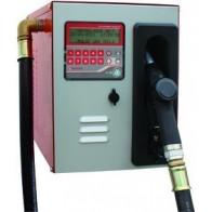 Gespasa Compact 46K-130 Мини Азс мобильная топливораздаточная колонка