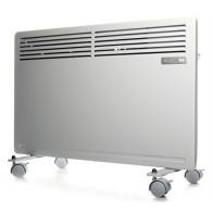 Электроконвектор ECH/L - 2000 U