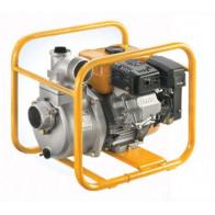 Мотопомпа бензиновая для чистой воды PTX301