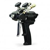 Пистолет высокого давления AP2