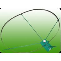 Разводное устройство ленточных пил«Алтай-р22»